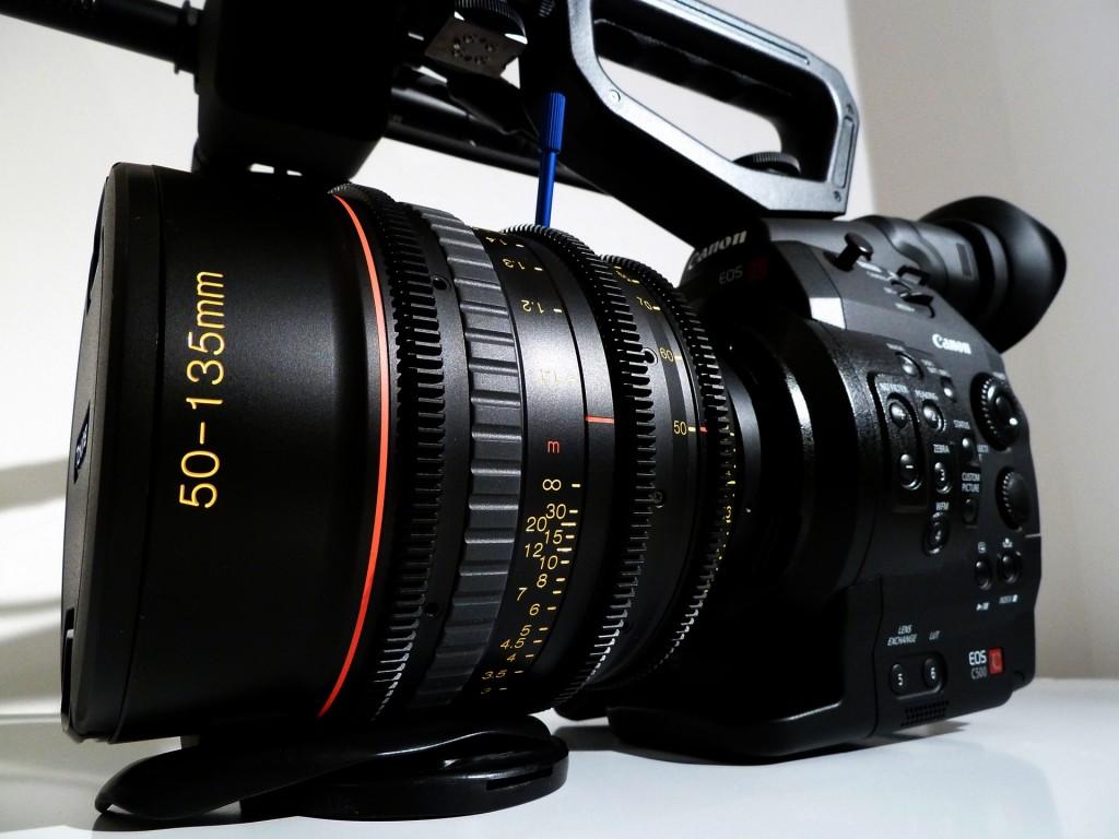 Canon-EOS-C500-V2